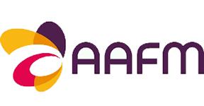 AAFM Dumps