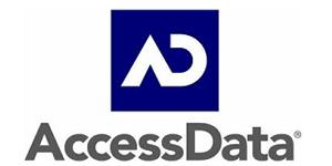 AccessData Dumps