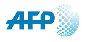 AFP Dumps