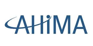 AHIMA Dumps