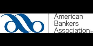 American Bankers Association Dumps