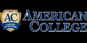American College Dumps