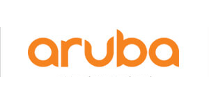 Aruba Dumps