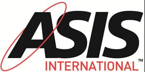 ASIS Dumps