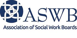 ASWB Dumps