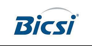 BICSI Dumps