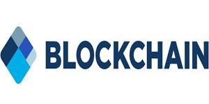 Blockchain Dumps