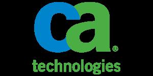 CA Technologies Dumps