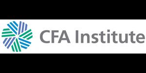CFA Institute Dumps