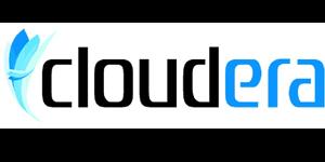 Cloudera Dumps
