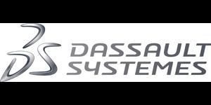 Dassault Systemes Dumps