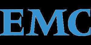 EMC Dumps