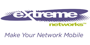 Extreme Networks Dumps