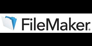 FileMaker Dumps