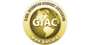 GIAC Dumps
