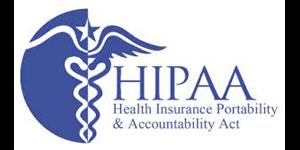 HIPAA Dumps