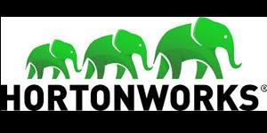 Hortonworks Dumps