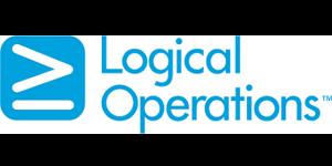 Logical Operations Dumps