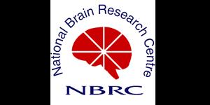 NBRC Dumps