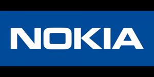Nokia Dumps