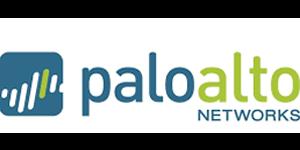 Palo Alto Networks Dumps
