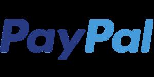 PayPal Dumps