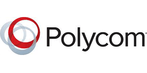 Polycom Dumps