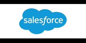 Salesforce Dumps