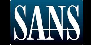 SANS Dumps