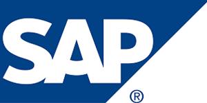 SAP Dumps