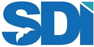 SDI Dumps