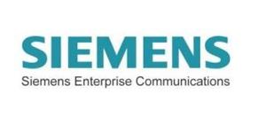 Siemens Enterprise Communications Dumps