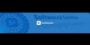 Software Certifications Dumps