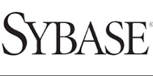 Sybase Dumps