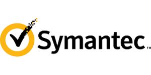 Symantec Dumps