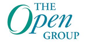 The Open Group Dumps