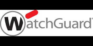WatchGuard Dumps